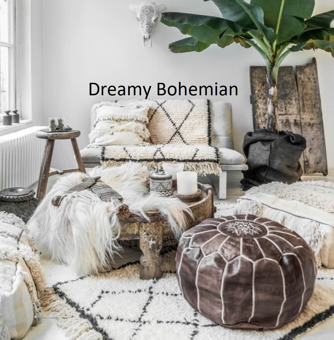 dreamy bohemian  voor de website.jpg