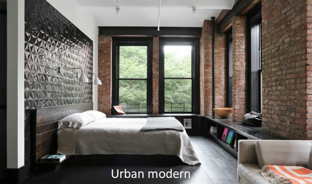 urban bedroom voor op de website.jpg