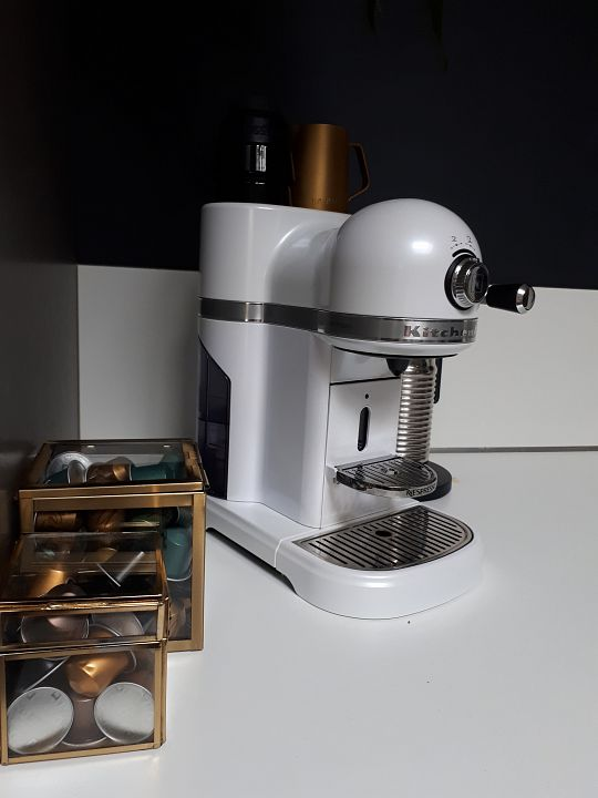 kitchen-aid-koffie-1564221696.jpg